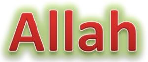 aqeedah-Allah copy