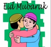 Happy Land-Eid Nasheed for Kids ages 5-6