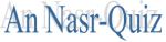 An Nasr-Quiz-Button