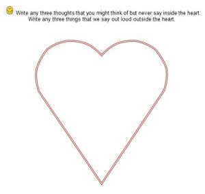 Surah Mulk-11 verses 12,13