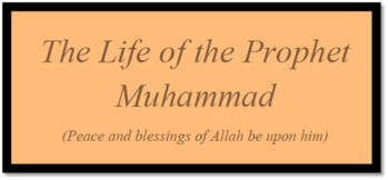 en_the_life_of_the_prophet_muhammad
