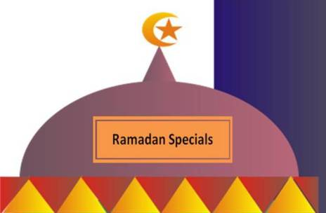 11-Ramadan1435-Ramadan Specials