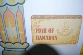 Lapbook-Ramadan1435-0