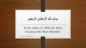 Word for Word Salah-Flash Cards04-Tasmiyah