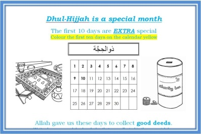good_deeds-Dhul Hijjah-Ages 7-8