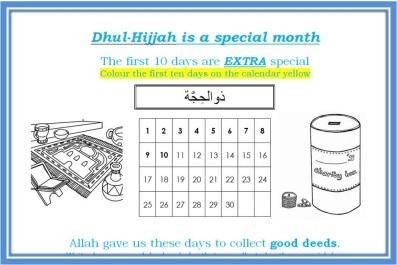 good_deeds-Dhul Hijjah-Ages 7-8