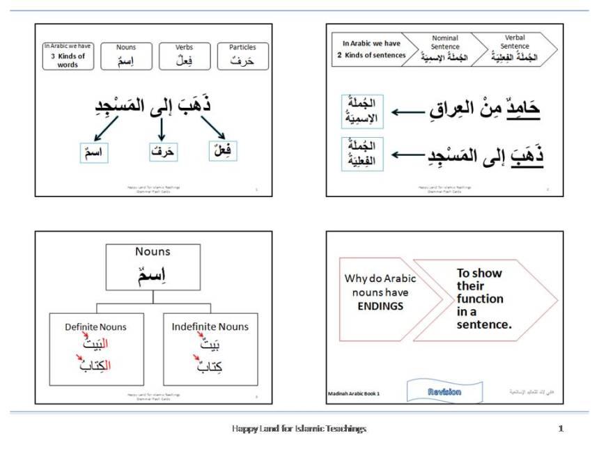 Slide1-Lesson 4