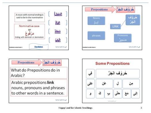 Slide2-Lesson 4