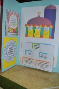 Lapbook-Ramadan1435-1