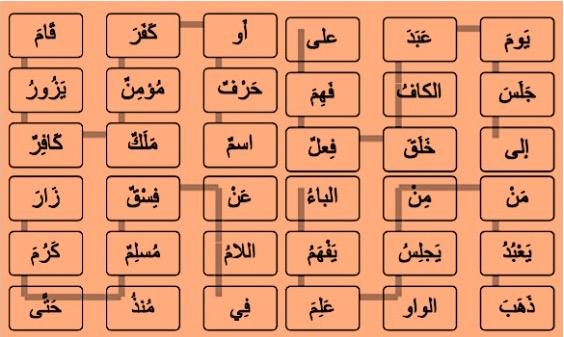 gram-coloring-sheets-huruf-al-jarr