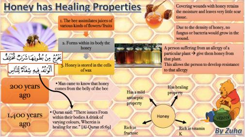 honey-poster-3-zuha