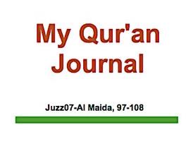 my-quran-journal-al-maida-ayaat-97-108-happy-land