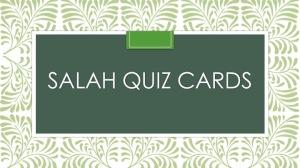 salah-quiz-cards