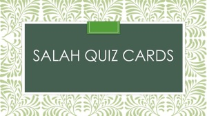 salah-quiz-cards