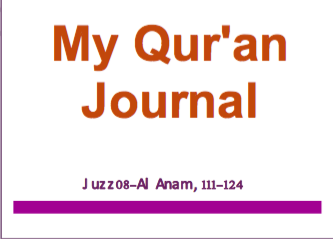 juzz08-my-quran-journal-quiz-al-anam-ayaat-111-124-happy-land